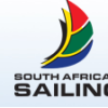 Proposed Amended South African Sailing Constitution and By-Laws