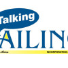"""Talking Sailing"" by Richard Crockett – issue 51"