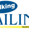 """Talking Sailing"" by Richard Crockett – issue 52"