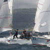Lipton Cup 2014 – Results after 3 races