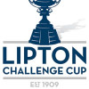 Lipton Cup – The Future