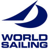 World Sailing Olympic Decisions