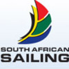 South African Sailing. Rescheduling Special General Meeting