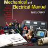 Book Review. Boatowner's Mechanical & Electric Manual (4th)