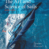 Review. The Art and Science of Sails