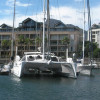 For Sale: Catana 582 Caligo model catamaran