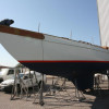 For Sale. 45' van De Stadt
