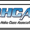 Hobie GP1 Results from TCC