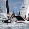 Moth Worlds. Most competitive Ever