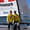 RSA Hobie 16 Nationals – World Champs to Compete