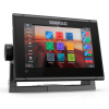 New Simrad GO Series Displays