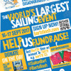 Bart's Bash 2017 – The Biggest Sailing Event in the World