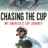 Book Review. Chasing the Cup.