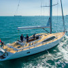 Kraken Yachts 66. An Award-Winning Cruising Yacht