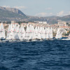 Olympic Classes. World Sailing's Council Made Key Decisions