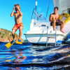 Sunsail Offers Sailing Adventures to Suit Every Level of Experience