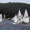 George Lakes Yacht Club. 2017 Inter-Club Regatta