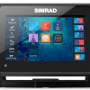 Special Offer – Simrad GO7