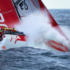 Inside the Volvo Ocean Race: the Boatyard and North Sails