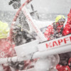 Volvo Ocean Race. The Pace Hots Up & A Record Too