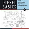 Book Review. Marine Diesel Basics