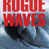 Book Review. Rogue Waves
