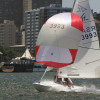 Flying Fifteen Nationals and Hobie 16 KZN Regionals