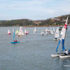 Knysna Inter-Club