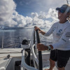 Volvo Ocean Race. No Pain, No Gain, As Doldrums Take Their Toll