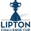 Lipton Cup. The L26 is Confined to History – For Now Anyway