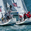 "Congressional Cup. Wind and ""Wow"""