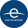 It's Earth Day Today (22 April)