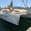 For Sale. Maxim 38 Catamaran