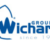 Lorima Joins the Wichard Group