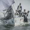 RCYC Youth Regatta Wrap