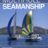 Book Review. Multihull Seamanship