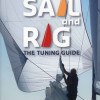 Book Review. SAIL & Rig. The Tuning Guide.