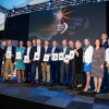 Ocean Summit Sets Royal Standard for Ocean Health Solutions