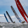 Volvo Ocean Race. Who Will Win?