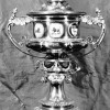 Lipton Cup. It's Future is Now in the Hands of the Clubs