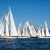 International Schooner Association Founded