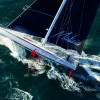 Route Du Rhum. Another Pasting to Come for Class 40s