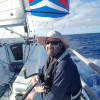 February 2019 Raymarine Sailor of the Month – Dale Kushner