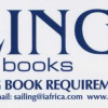 2300 Books About Sailing.