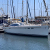 For Sale – Southerly 49