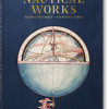 Book Review. Nautical Works