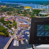 Raymarine's New LightHouse OS Update Revealed