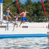 Sun Sail Away into Summer With Sunsail