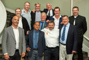 Legends & Trailblazers of the South African Boatbuilding Industry