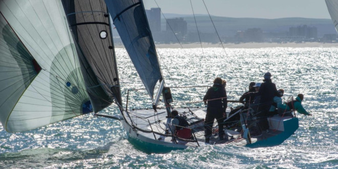 The Lipton Challenge Cup – It's Going to Be A Corker!